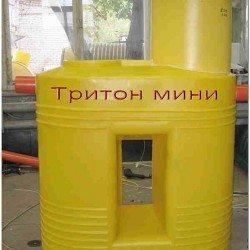 Агрегат «Тритон» мини.
