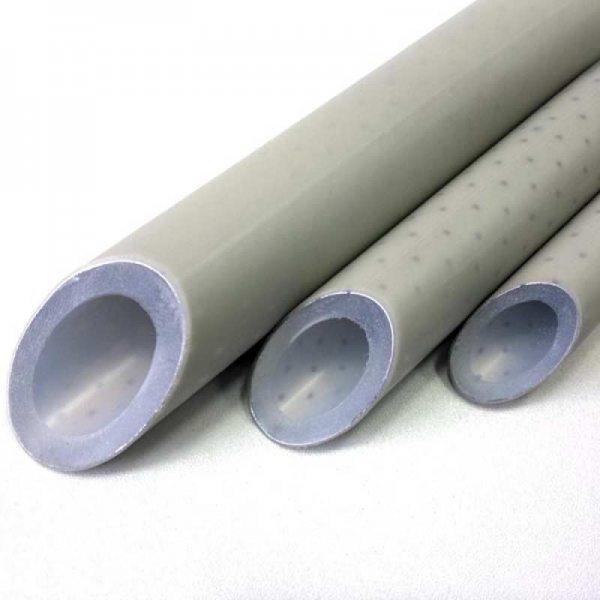 Экопластик — недорогие и качественные трубы от чешского производителя