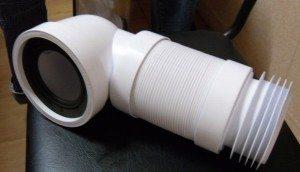 Фановая труба диаметр