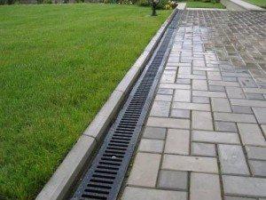 Локальная канализация для дачи своими руками