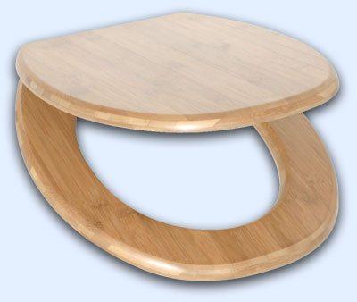 Материал - клееная древесина.