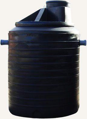 Насосы для сточных вод