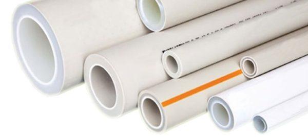 Пластик PPS обладает наиболее высокой прочностью