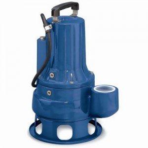 Сорбенты для очистки сточных вод