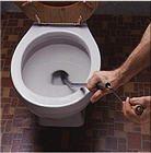 Средства для чистки канализации