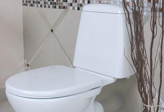Такая форма удобна, практична и безопасна.