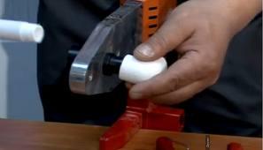 Технология монтажа труб полипропиленовых