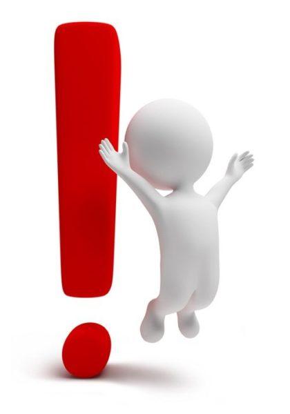 Закон рынка: покупателя привлекают прежде всего низкие цены.